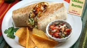 cuisine tex mex taco tex mex cafe the highest quality in tex mex cuisine
