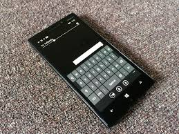 Windows 10 For Phones To Allow Third-Party SMS Apps Microsoft Exec To Windows Phone Fan Ready Get An Iphone Well Lync Available For And Android Ios Recording Voip Calls 8 Concept Art Futuristic Smart Voicemail Intends Be The Next Evolution Apps Software Download Free 3cx System 10 Phones Allow Thirdparty Sms Voip Home Lab Part 151 Open Vswitch Cfiguration 8s New Even More Personal Start Screen Ars Technica 81 Review Developer Preview Slashgear