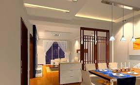 family room lighting design recessed ceiling lights kitchen