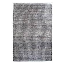esszimmer teppich cary