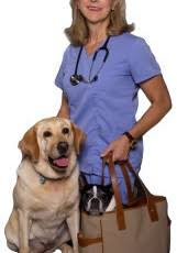 winrock animal clinic garry guilloud briargrove animal clinic houston tx