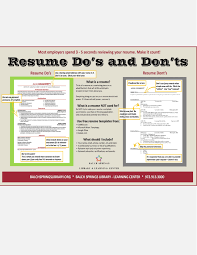 Resume Dos And Don'ts.jpg How To Write A Resume 2019 Beginners Guide Novorsum Ebook Descgar Job Forums Valerejobscom 1 Basic Resume Dos And Donts Pdf Formats And Free Templates Tutorialbrain Build A Life Not Albatrsdemos The Dos Donts Writing Rockin Infographic Top Writing Tips Get An Interview Call Anatomy Of How Code Uerstand Visually Why You Should Go To Realty Executives Mi Invoice Format Donts Services For Senior Cv Guides Student Affairs