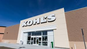 Kohl's Black Friday 2019 Ad: Stores Open Thanksgiving Plus ... Official Kohls More Deal Chat Thread Page 1266 Cardholders Stacking Discounts Home Slickdealsnet 30 Off Coupon Code In Store And Online August 2019 Coupons Shopping Deals Promo Codes January 20 Linda Horton On Twitter Uh Oh Im About To Enter The Coupon 10 Off 25 Cash Wralcom Calamo Saving Is Virtue 16 On Average Using April 2018 In Store Lifetouch Code Cyber Monday Sales Deals 20 Tablet Pc Samsung Galaxy Note 101 16gb Off Free Shipping