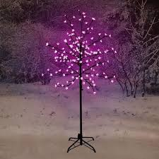 3ft Pre Lit Blossom Christmas Tree by 20 Best Christmas Decorations Images On Pinterest Christmas