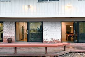 100 Renovating A Split Level Home How One Couple Converted A Splitlevel Into A Home They