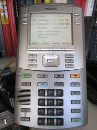 Avaya 1100 Series IP Phones - Wikipedia Ip Phone Nortel Gxp2160 High End Ip Grandstream Networks 1110 Voip Ntys02 Used Dms Technology Inc Nortel 1220 Telephone Icon Buy Business Telephones Systems I2004 Ringers Youtube New Phones In Original Packaging For Sale Om8540 8502 Lg I2002 1230 Avaya 1120e 1140e Replacement Power Board Dc 0517d Fileip Video 1535dscn12022jpg Wikimedia Commons T7208 Charcoal Office Nt8b26aabl Lg 6830 Ntb442aae6 Ebay