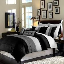 Black Leather Headboard King by Leather Headboard King White Faux Size Tufted And Black Headboards