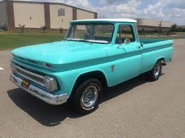 1966 Chevy C10 Fleetside Short Bed Big Window 350 V8 Automatic Pick ... Customer Cars And Trucks For Sale 1966 Chevy Truck 4x4 C10 With A Champion Radiator Short Sweet Chevrolet Fleetside Classic Dually Trucks Sale Ck K10 In Red C 10 Pickup 50k Miles El Camino Fast Lane Short Bed 65 Custom Cab Big Window The Pickup Buyers Guide Drive Gallery 1960 To Value Luxury Rochestertaxius Chevy C10 Truck Youtube