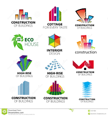 Vector Logos Construction And Home Improvement Stock Vector ... Best 25 Focus Logo Ideas On Pinterest Lens Geometric House Repair Logo Real Estate Stock Vector 541184935 The Absolute Absurdity Of Home Improvement Lending Fraud Frank Pacific Cstruction Tampa Renovations And Improvements Web Design Development Tools 6544852 Aly Abbassy Official Website Helmet Icon Eeering Architecture Emejing Pictures Decorating