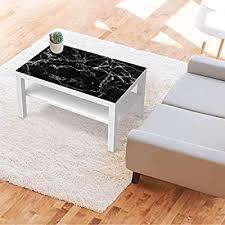 möbel aufkleber folie i wohndeko für wohnzimmer und