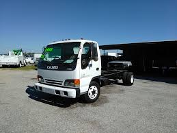 ISUZU CAB CHASSIS TRUCK FOR SALE | #1341 Isuzu Box Van Trucks For Sale Truck N Trailer Magazine 2002 Isuzu Npr Box Truck Item 2007 Sold November 16 Nev Town And Country 5753 1993 12 Ft Youtube Npr In Houston Tx Used On Buyllsearch Hd Diesel 16ft Box Truck Cooley Auto 2005 Nqr 19 Salepower Lift Gatelow Miles Trucks For Sale Used 2006 Van In Ga 1727 Arizona Commercial Sales Llc Rental 2019 Freightliner Business Class M2 106 26000 Gvwr 26 1997 L3091 June 13 Paveme