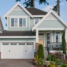 The Best Light Blue Exterior House Colours Exterior Exterior