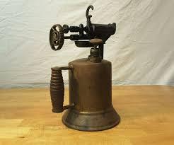 Antique Kerosene Lanterns Value by Kerosene Torch Ebay
