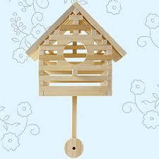9 best building plans images on pinterest pergola ideas pergola