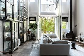 100 Interior House Designer Tips Tricks For Your Home Design Decorilla