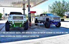 American Truck Nation - Imgur Truck Nation Gmc Game Review Trucknation Quality Preowned Trucks Means Better Mud Home Facebook Random Nyc Food Books Cupcakes And Cats Chasing Pin By Gib Graham On Chevy Trucks Pinterest Revolution Chevrolet Buick In High Prairie Ab Vacancytrucknationweb1200x650jpg Regal Bacon Toronto Nova Centresnova Centres 2016 Denali 2500 Nasty Photo Image Gallery Open Beta Announcement Youtube