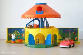 la maison du jouet la maison de miffy vintage autour du dressingautour du