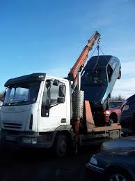 100 Truck Payment SCRAP CARSVANS4x4s WANTED TOP PRICES PAID FOR ALL END OF