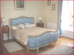 chambre d hote de charme le touquet chambre d hote touquet 176729 chambre d hote les epesses cuisine