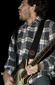 John Frusciante Curtains Cd by 368 Best John Frusciante Images On Pinterest Chili Music And Pepper