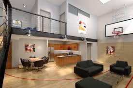 100 Small Loft Decorating Ideas Rooms Decor Winning Conversion