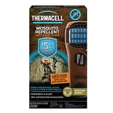Thermacell Portable Mosquito Repeller, Woodland Camo, 12-Hr ... 15 Backyard Tiki Torches Torches Citronella Oil And How To Get Rid Of Mosquitoes Mosquito Magnet The Best Ways To Of Naturally Beat The Bite Backyard Mosquitoes Research 6 Plants Keep Bugs Away Living Spaces Creepy 10 Herbs That Repel Bug Zapper Plant Lemongrass As A Natural Way Keep Away Pure 29 Best Images On Pinterest Weird Yet Effective Pest Hacks Thermacell Repellent Patio Lanternmr9w Home Depot 7 Easy Mquitos Dc Squad
