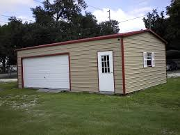 Carports : 12x14 Metal Shed Carports And Garages For Sale Metal ... Steel Barns 42x26 Barn Garage Lean To Building By Lelands Carports Youtube Ripoff Report Tnt Carports Complaint Review Mt Airy North Carolina 1 Metal Garages In Carportscom Building Being Installed By Tnt American Classifieds Amclasstemple Twitter Barns48x31 Horse Shelter Style Georgia Wood 7709432265 Tnt Ranch Sales Circle Mc Welding Beautiful Horse Stalls Buildings