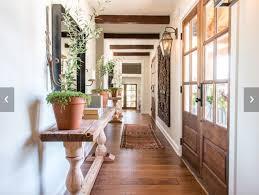 1000 ideas about house season 4 on magnolia