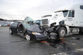 100 Truck Accident Lawyer San Diego Mission Legal Center Is One Of The Reputed Law Firms In