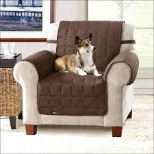 Living Room Chair Covers by Recliner Chair Pet Cover U2013 Dankit Me