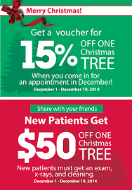 Millers Christmas Tree Farm by Christmas Tree Promotion Hospitality Dental