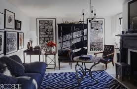 100 Fresh Home Decor 1930s Terrific Awesome 1930s Living Room In 1930s
