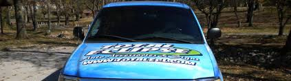 TOTAL ECLIPSE INC RED BUD IL | AUTO ACCESSORIES | SIGNS | WINDOW TINTING Vehicle Decals Wraps Signs On A Dime Your Home For Affordable Custom Tshirt Wall Welcome Simi Air Vinyl Graphics Bings Truck Window Dream Image Signsdream Cambria Fox Print Madison Sign Lettering Semi Success Speedpro North Vancouver Recently Completed These Truck Decals