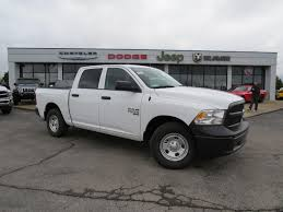 New 2019 RAM 1500 Classic Tradesman Crew Cab For Sale #S562516 ... New Truck Lease Finance Offers Watertown Wi 5 Things To Consider Before Buying A Used Depaula Chevrolet Larry H Miller Chrysler Jeep Dodge Ram Alburque Vehicles For Cars Trucks Sale In Coquitlam Bc Trucks Sale San Francisco Ca Stewart Cdjr 2018 1500 Rocky Ridge K2 28208t Paul Sherry Explore Great Bend Ks Marmie 5500 12800 Fiat And Recall Alert Manifesting Strong Sales This Year Near Murrieta Menifee Or