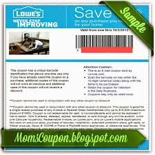 best 25 lowes promo code ideas on diy