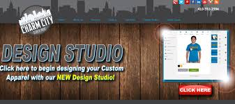 Custom T-Shirts - Design Your Own Tees Online! Architecture Online Courses Classes Traing Tutorials On Lynda Fidi Tuitionthe Florence Institute Of Design Intertional Italy Speeding Up Your Home Pc For Beginners Vinos Graphic Facebook Blueprint And Web Chiang Mai Chen Associates Branding Strategic Firm Study At Into With Manchester Metropolitan University Ba Hons Interior Decoration Styling Interior Graphic Design Home Spatialncepthkcom Crafty Handscourses Workshops Wp Theme By Virtuti Muirmedia Print Photography Paisley Speak Power Course