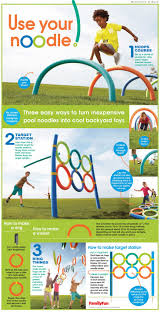 25+ Unique Backyard Obstacle Course Ideas On Pinterest | Play ... The Backyardigans Mission To Mars Ep21 Youtube Official Raccoons In The Backyard Again Ladybirdn In Backyard A Geek Daddy Enjoying Last Day Of Summer Having Some Prime 475 Best Nature Acvities Images On Pinterest Acvities Pictures Nick Jr Birthday Club Games Resource Exterior Home Renovations Oakland Wayne Butler Nj Marcellos This California Was Designed For Inoutdoor Entertaing Encountering Dumplings Beer And A Dragon Slovenia Ljubljana Need Laugh H Rose Cartoons Taming Under New Management