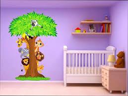 ambiance chambre bébé fille lit bébé fille pas cher beau sticker chambre bebe stickers ambiance