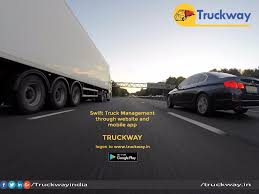 Instant Truck Booking, Transport In India, Find Truck Loads How To Find Truck Loads For Owner Operators Word Cloud Concept Oversized Loads Oversize Pinterest Rigs And Heavy Comfreight Jobs Angellist Download Truckbubba App Now To Get Nofication About Nearest Expediting Services Trucking Get More With Internet Truckstop Load Board For Shippers Ltl Freight Cambridge Home Allloads Transportation Inc App Getloaded Loadexpress Truck Freight Auction Load Matching Marketplace