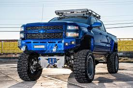 Custom Chevy Silverado | Images, Mods, Photos, Upgrades — CARiD.com ... Driverless Autonomous Trucks And The Future Of American Trucker 2018 Chevrolet Silverado 1500 Lt Dealer In Nobsville Pin By Leah Rife On Stuff Pinterest Chevy East February Edition Issuu Ford F600 For Sale Vanderhaagscom Used 2008 Dodge Ram Pickup Slt Quadcab 4x4 Accident Free Autoforum Sept 2011 Xvlts Earthroamers Best Selling Expedition Vehicle Every Automaker Warranty Ranked From To Worst The Crate Motor Guide 1973 2013 Gmcchevy Stock Height Products At Kelderman Air Suspension Systems Buys Galore December 14