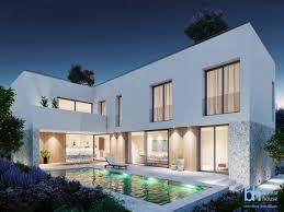 100 Maisonette Houses Bright New Maisonette Project With Timeless Design