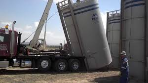 400bbl Up Right Tank Using A Winch Truck - YouTube Southwest Truck Rigging Equipment Winch Truck Big Trucks And Trailers Pinterest Biggest 1993 Mack Rd690s Oil Field For Sale Redding Ca Retreiving More Old Iron F700 Nicholas Fluhart Trucking Petes Rigs 2002 Kenworth C500 Salt Lake Western Star 2007 4900fa Youtube 1984 Gmc Topkick Winch For Sale Sold At Auction February Caribbean Online Classifieds 2017 T800 466 Miles 1969 R611st