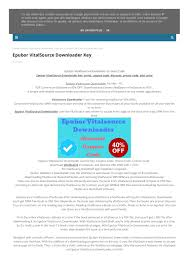 Calaméo - 40% OFF Epubor VitalSource Downloader Coupon Bookitcom Coupon Codes Hotels Near Washington Dc Dulles Bookitcom Bookit Twitter 400 Off Bookit Promo Codes 70 Coupon Code Sandals Key West Resorts Book 2019 It Airbnb Get 40 Your Battery Junction Code Cpf Crest Sensi Relief Cityexperts Com Rockport Mens Shoes On Sale 60 Off Your Booking Free Official Orbitz Coupons Discounts December Pizza Hut Book It Program For Homeschoolers Free
