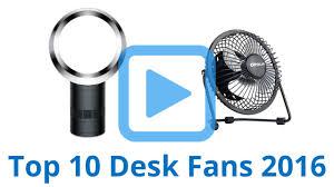 Vornado Zippi Desk Fan by Best Desk Fan 2017 Hostgarcia