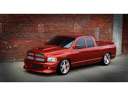 2003 Dodge Ram 1500 For Sale | ClassicCars.com | CC-1139570