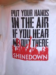 Shinedown Shed Some Light Download by 154 Best Shinedown Images On Pinterest Brent Smith Music And