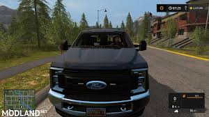2017 Ford F250 Chief V 1.0 Mod Farming Simulator 17 Truck Rewind Ford Super Chief Concept A Modern Luxury Duty Detroit Mi March 092012the 2013 Fseries 2018 F 250 Car Photos Catalog By Caingoe Camionetas Pinterest 2017 F250 V 10 Mod Farming Simulator 17 2006 Headlights 1024x768 Wallpaper Save Our Oceans Antique Debut Cartype