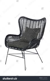 Chairs Made Rattan Wood Black Iron Stock Photo (Edit Now ... Qvist Rocking Chair Ftstool Argo Graffiti Black Tower Comfort Design The Norraryd Black Rustic Industrial Fniture Patio Wood Living Chairold Age Single Icon In Cartoonblack Style Attractive Ottoman Nursery Walmart Glider Amazoncom Rocker Comfortable Armrest Wood Rocking Chair Images Buying J16 Rar Base Pp Coral Pink Usa Ca 1900 Objects Collection Of