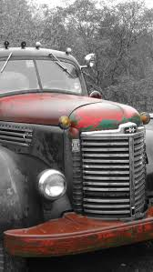 147 Best Old Lorries Images On Pinterest | Old Lorries, Rusty Cars ... Sampling Seven Food Trucks Of Summer 2016 Drink Features Used For Sale In Vermont On Buyllsearch 1984 Gmc Fire Truck Engine Tanker Pumper 427 V8 Gas Gvw 25900 No Snplows Berlin Vt Capitol City Buick Car Dealership Near Me Goss Dodge Intertional Taco Truck All Stars Burlington Roaming Hunger Van Box Ccession Trailer Kitchen Trailer For In Finder 2017 Bite Club Ford Month Atamu