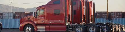 Port Trucking Jobs, Port Driver Jobs   Knight Transportation